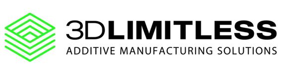 logo-3dlimitless