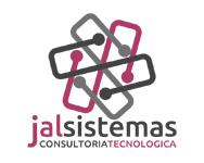 logo_horizontal_transparente