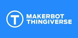 thingiverse-logo-2013